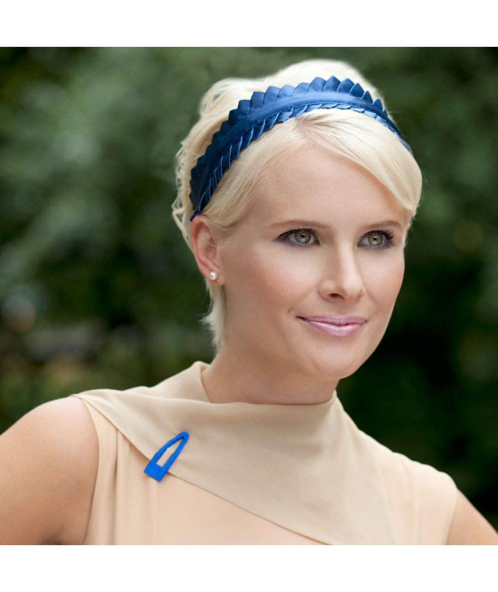 stpw-pleated-satin-headband