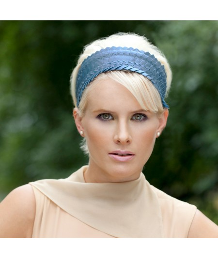 stpx-extra-wide-pleated-satin-headband-debra-messing