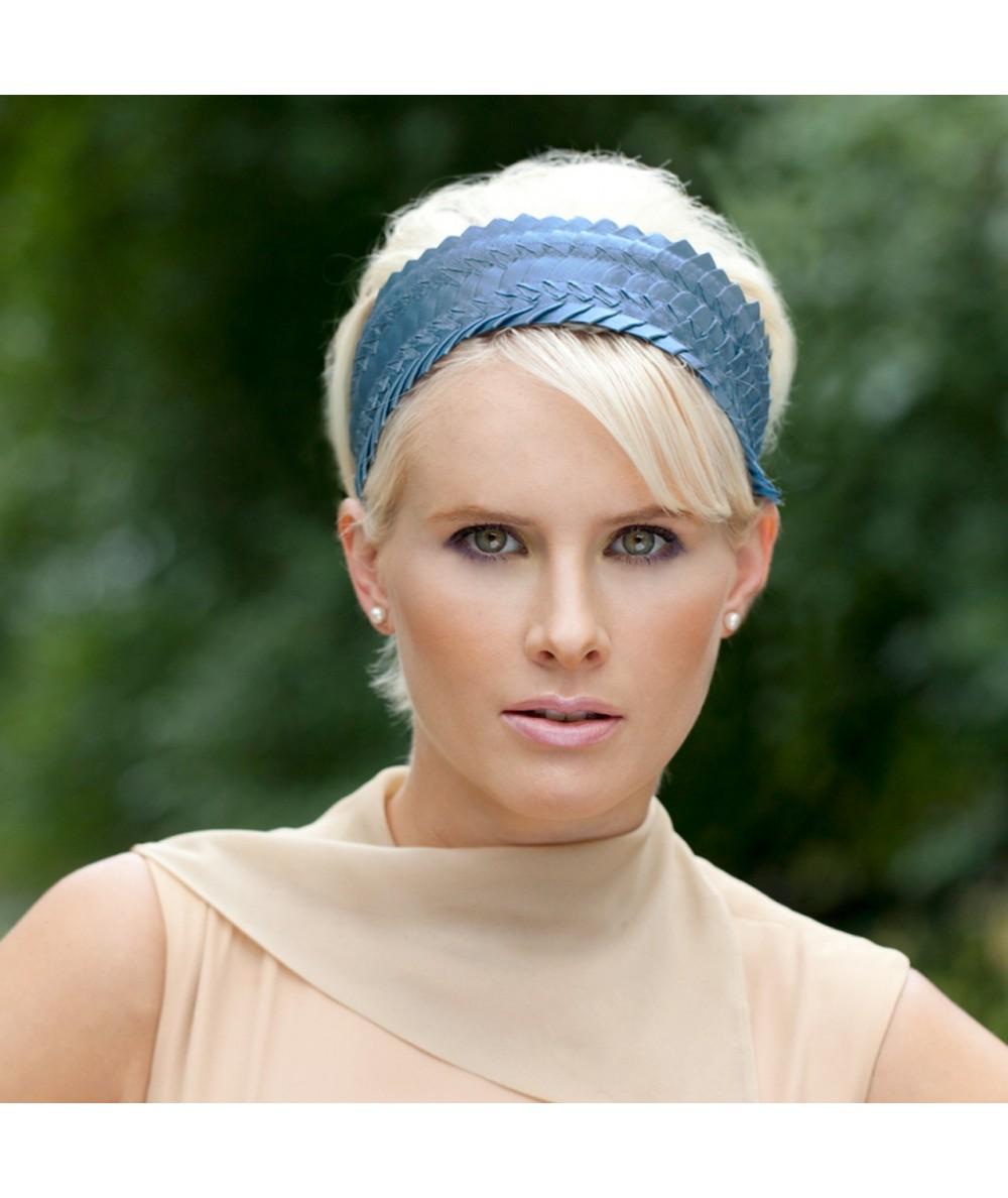 stpx-extra-wide-pleated-satin-headband-debra-messing