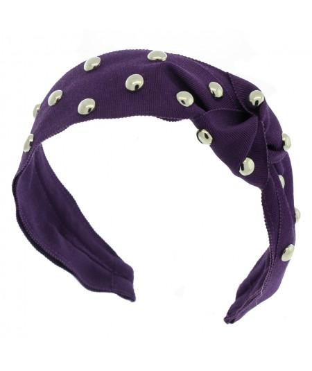 rock-n-roll-metal-studded-grosgrain-side-turban-headband