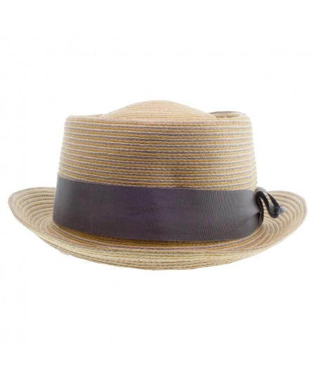 ht460-mens-color-stitch-hat-with-grosgrain-band