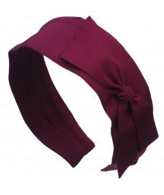 gg2w-jennifer-ouellette-classic-side-bow-detail-trimmed-on-grosgrain-headband
