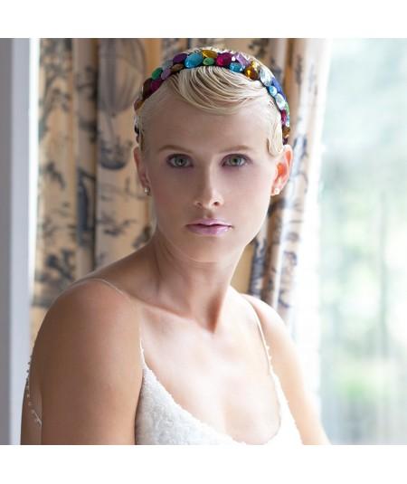 gems-bold-sparkle-headband