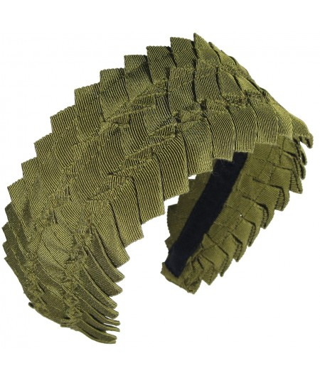 ggpx-extra-wide-pleated-grosgrain-headband