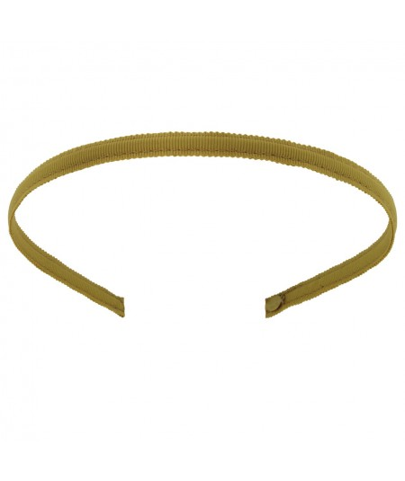 ggsk01-basic-skinny-grosgrain-headband