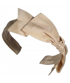 ggsk02-grosgrain-ribbon-side-bow-detail-headband