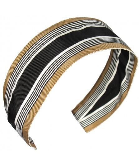 jennifer-ouellette-retro-stripe-basic-headband