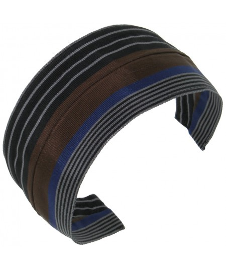 gs01x-classic-extra-wide-headband-in-striped-grosgrain