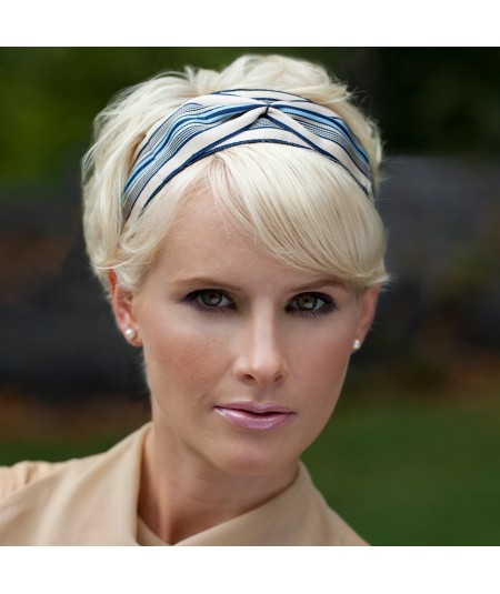 gs04w-stripe-cabana-large-bow-headband