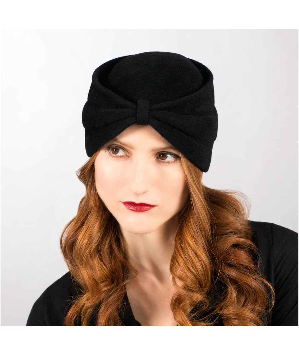 turban-cloche-felt-jennifer-ouellette