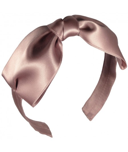 st5s-large-satin-bow-headband