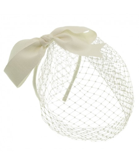fcr19-grosgrain-bow-fascinator