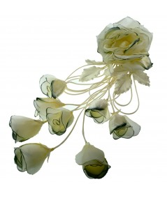 brar-bridal-large-silk-rose-on-large-barrette