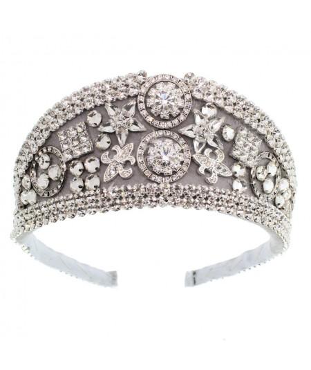 tr1-princess-tiara