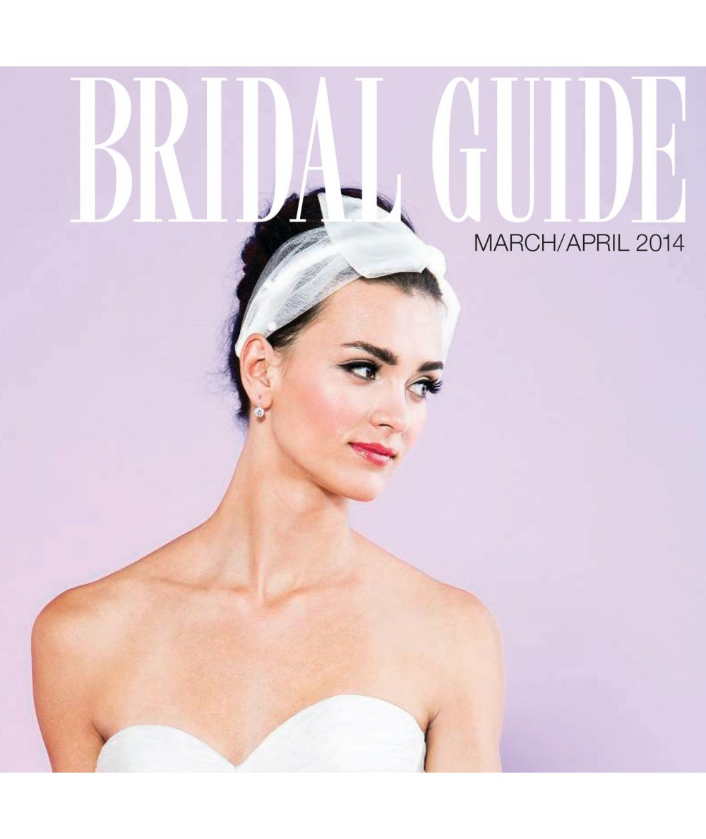tl98-large-tulle-side-bow-with-pearl-headband