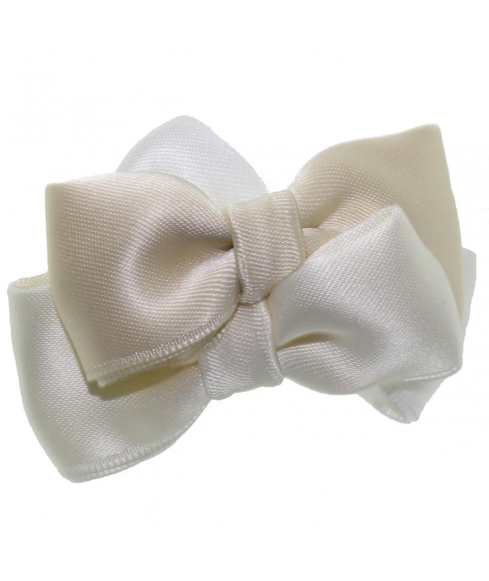 scc3b-flower-girl-bridal-satin-bow-clip