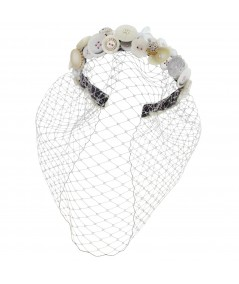 fcrb-bridal-birdcage-veil-fascinator-with-buttons