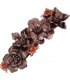 br103-jennifer-ouellette-metal-flower-barette
