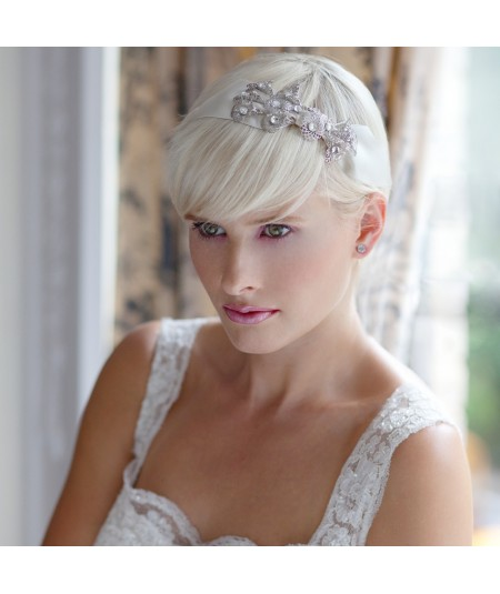 stsk8-bridal-satin-ribbon-with-crystal-stones-on-skinny-headband