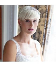 stsk8-bridal-satin-ribbon-with-crystal-stones-on-skinny-headband