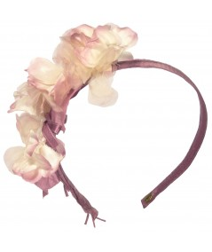 or9-beautiful-organza-flower-trimmed-headband