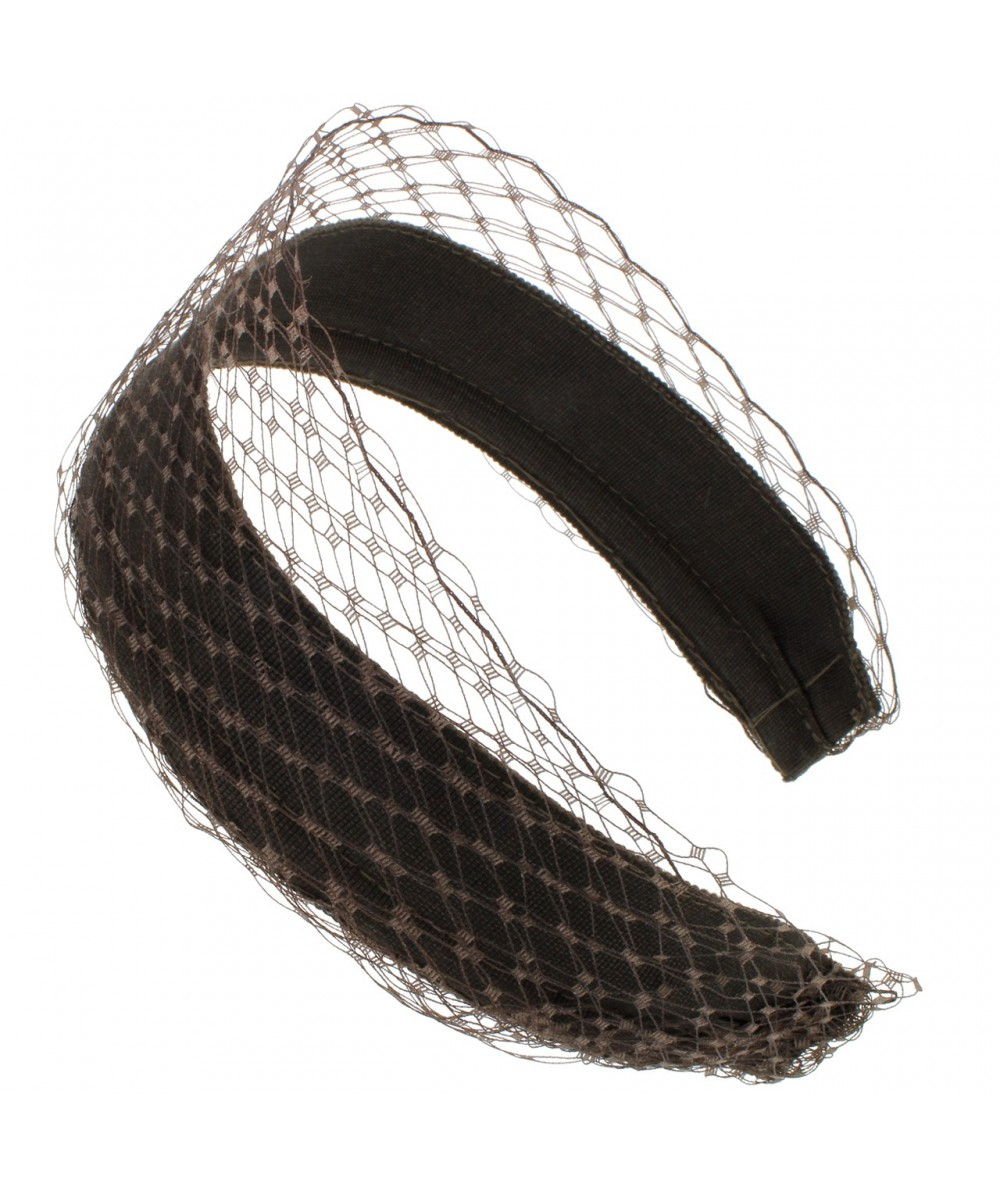 gg13w-grosgrain-wide-headband-with-veiling