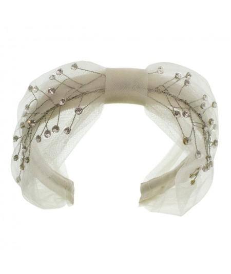 vn26-tulle-turban-headband-with-cosmic-sprays