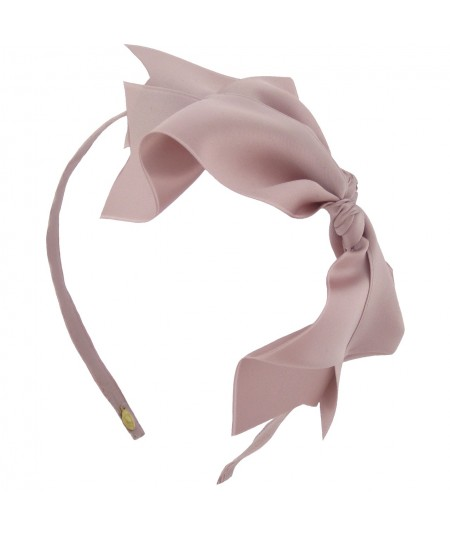 st200-satin-double-side-bow-headband