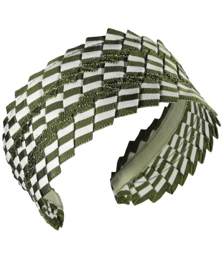 gspx-extra-wide-pleated-stripe-grosgrain-headband
