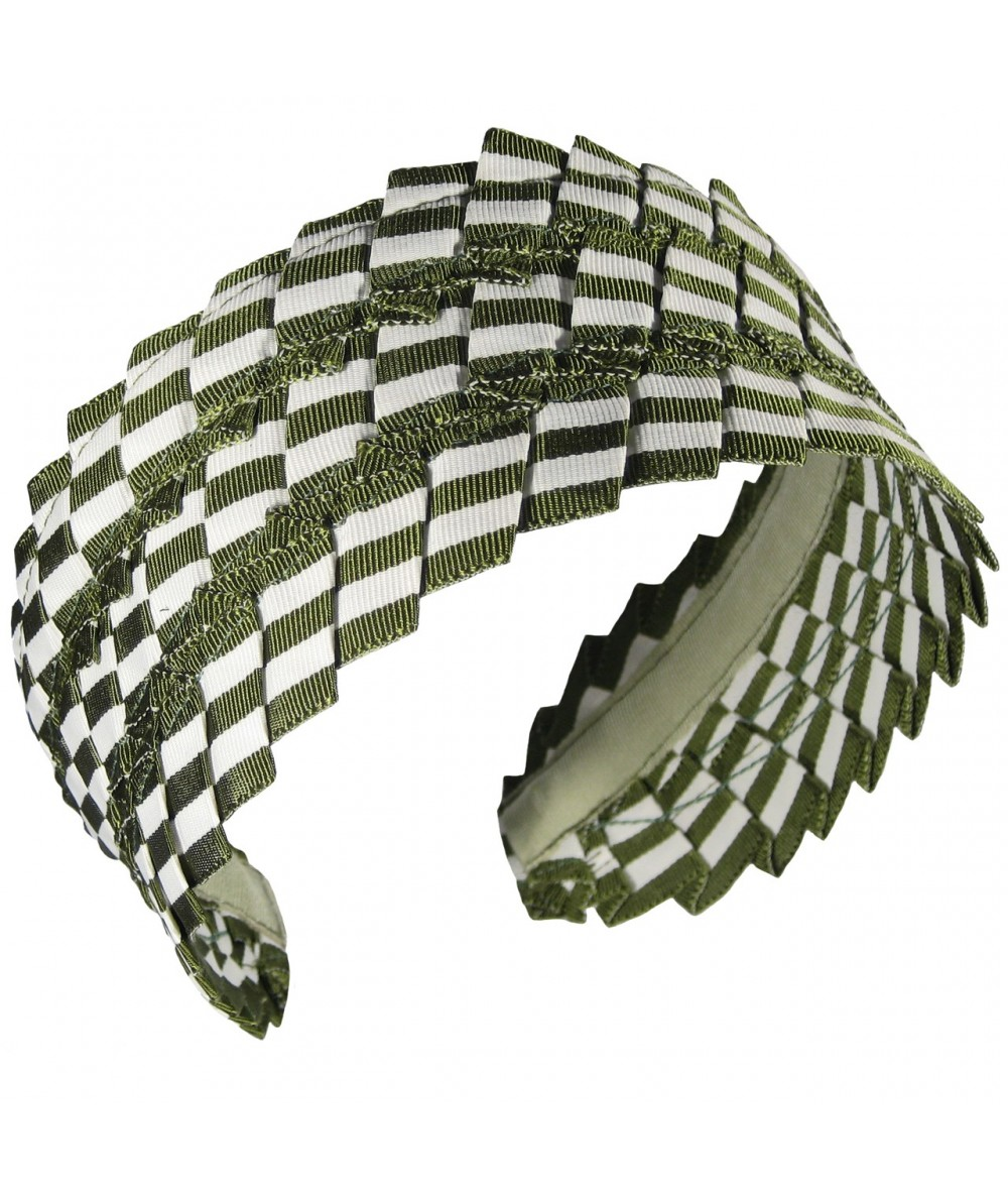 gspx-extra-wide-pleated-stripe-grosgrain-headband