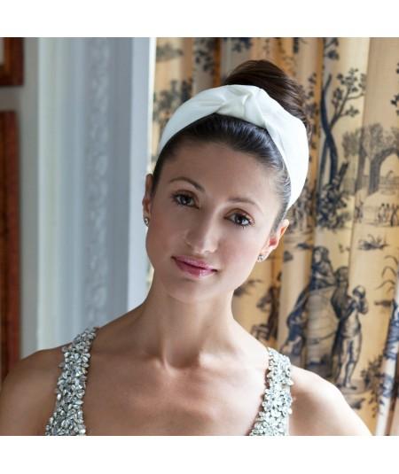 turban-grosgrain-ribbon-headband-jennifer-ouellette