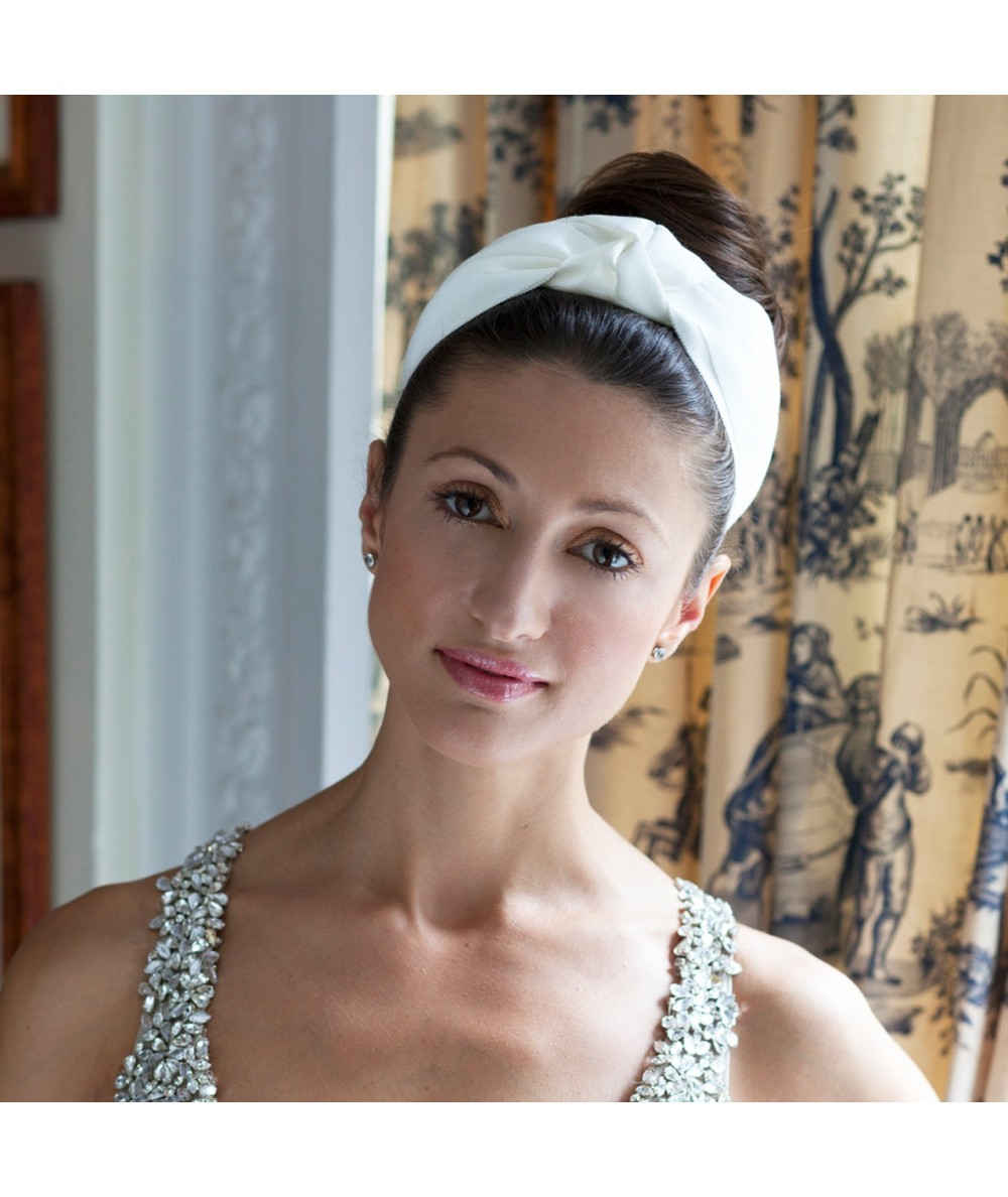 turban-grosgrain-ribbon-headband-jennifer-ouellette
