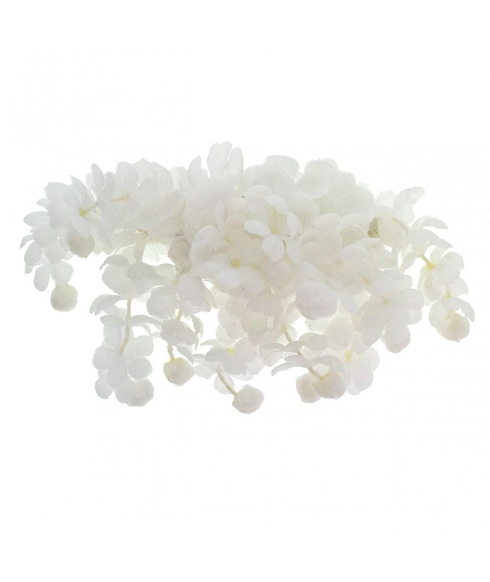 br104-floral-barette