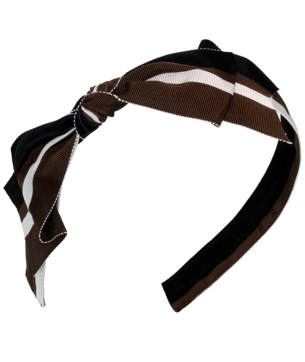 gssk02-grosgrain-stripe-ribbon-headband-with-side-tie