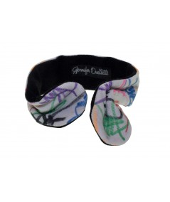 JO Tag Wrap Wristband