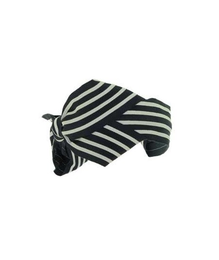 grosgrain-stripe-large-side-bow-headband
