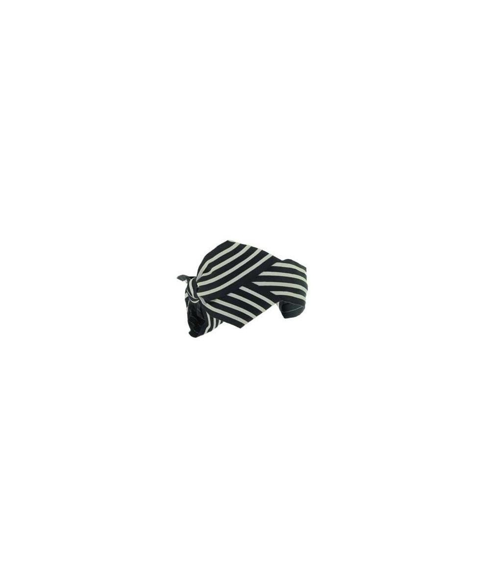 grosgrain-stripe-large-side-bow-headband