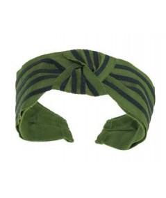 grosgrain-stripe-center-turban