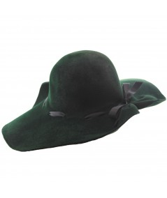 ht121-adjustable-drape-ann-wide-brim-hat