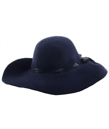 ht121-adjustable-drape-ann-wide-brim-hat