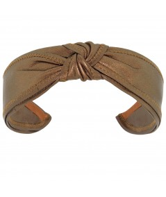 l10-leather-center-knot-turban-headband