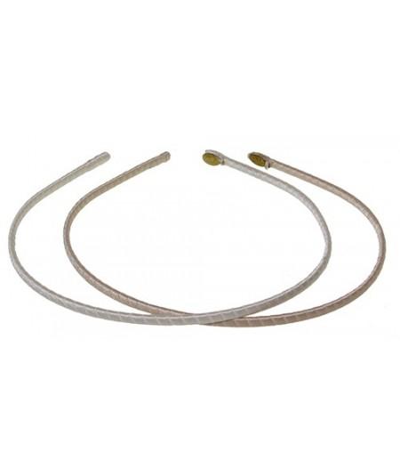 stsk01-basic-bridal-super-skinny-satin-headband