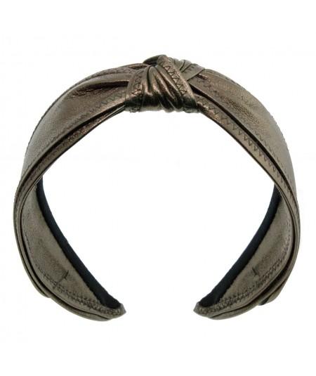 l10-leather-center-knot-turban-headband