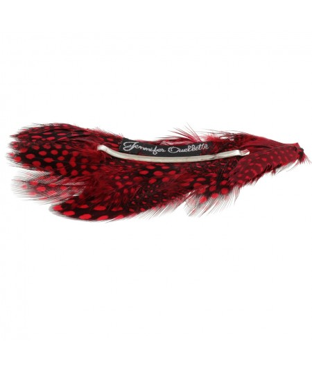 lcf4-layered-feather-on-hair-pin
