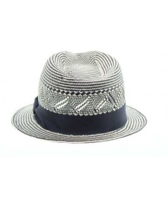 straw-hat-junior-trilby-jennifer-ouellette
