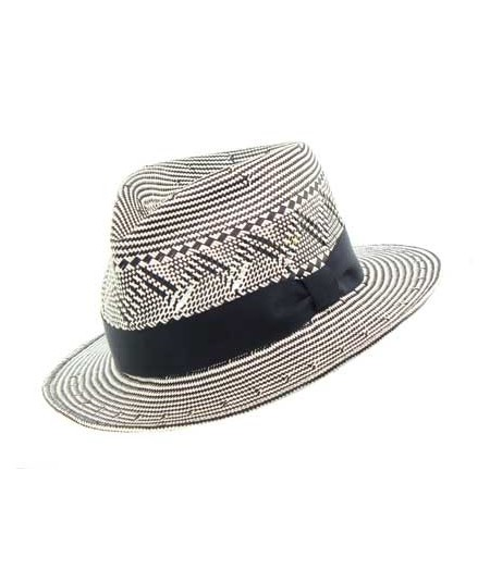 straw-hat-junior-trilby-jennifer-ouellette