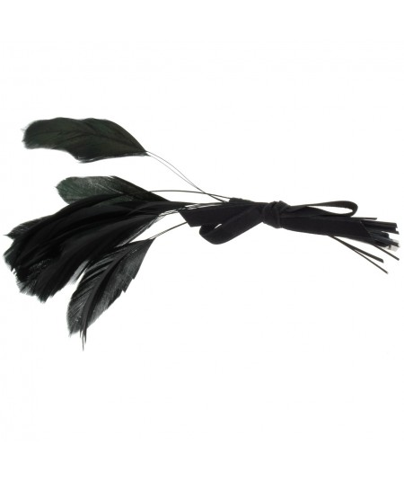 lp17-coque-feather-trimmed-pin-with-satin-bow