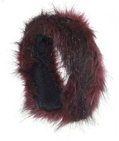 Winter Two Tone Earmuff