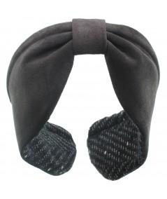 sdbc1-suede-boucle-earmuffs