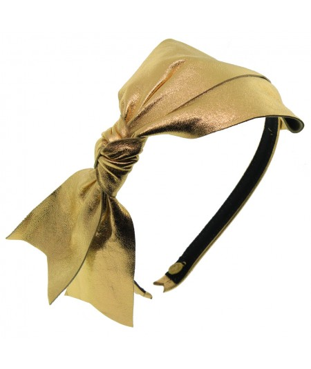 lr33-metallic-leather-large-bow-side-knot-headband